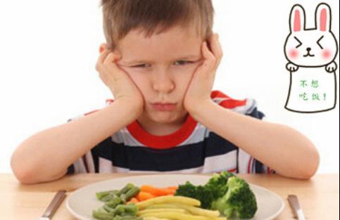 """儿童用餐营养需更科学合理,Oz Farm澳滋儿童奶粉缓解""""隐性饥饿"""""""